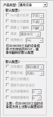 640.webp (2)_副本.jpg