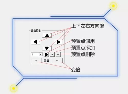 640.webp (5)_副本.jpg
