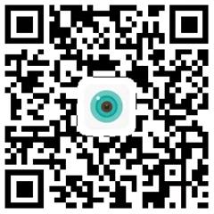 640.webp (4)_副本.jpg