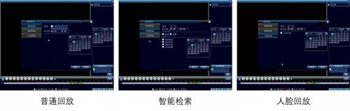 13.webp_副本.jpg