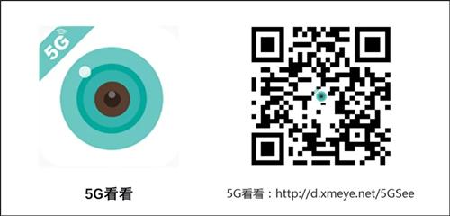 18.webp_副本.jpg