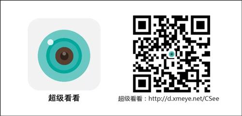 19.webp_副本.jpg